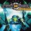Space Rangers HD A War Apart ( 1 DVD ) thumbnail 1