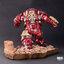 Ironman Hulk Buster (ของแท้ลิขสิทธิ์) thumbnail 3