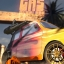 Gas Guzzlers Combat Carnage ( 1 DVD ) thumbnail 1