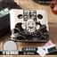 กระเป๋าสตางค์ Kantai Collection(รุ่น 2015) thumbnail 1