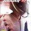 MotoGP 15 ( 5 DVD ) thumbnail 1