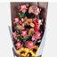 ช่อดอกไม้โมเดลการ์ตูนวันพีช(แบบที่ 8) thumbnail 2