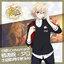 เสื้อถักแขนยาวกันหนาว เรือรบโมเอะ (Kantai Collection) thumbnail 2