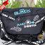 กระเป๋าสะพาย( Black Rock Shooter ) thumbnail 1