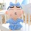 ตุ๊กตาชินจังจอมแก่น (ชุดอาบน้ำ) thumbnail 5