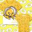 เสื้อยืด Gudetama (มีหลายแบบ) thumbnail 1