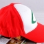 หมวกซาโตชิ โปเกม่อน (แบบที่ 1) thumbnail 3