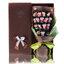 ช่อดอกไม้โมเดลมารูโกะจัง (มีให้เลือก 8 แบบ) thumbnail 6