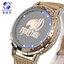 นาฬิกาจอสัมผัส LED Fairy Tail สีทอง (ของแท้ลิขสิทธิ์) **มีให้เลือก 6 แบบ** thumbnail 2