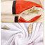 หมอนผ้าห่มโปเกม่อน (โปเกบอล) thumbnail 6