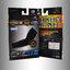 ปลอกแขนกัน UV size XL : King blue thumbnail 3