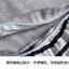 เดรสคลุมท้อง สีกรมท่า ลายขวางขาว-ดำ มีซิปเปิดให้นมได้ กระเป๋าเสื้อรูปแว่น size M, L thumbnail 5