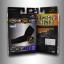 ปลอกแขนกันUV size XL : Purple lavender thumbnail 3