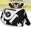 กระเป๋าสะพายข้างคุมะมง Kumamon(มีให้เลือก 6 แบบ) thumbnail 4