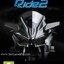 Ride 2 ( 7 DVD ) thumbnail 1