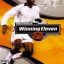 Winning Eleven 8 ( 1 DVD ) thumbnail 1
