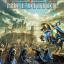 Heroes of Might and Magic III HD Edition ( 1 DVD ) thumbnail 1