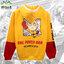 เสื้อฮู้ดกันหนาวไซตามะวันพั้นแมน (รุ่น 1) thumbnail 2