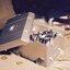 THOR : Mjolnir Coin Bank thumbnail 2
