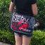 กระเป๋าสะพาย Evangelion EVA Asuka thumbnail 3