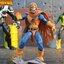 Marvel Legends Spider-Man 2016 Figure (มีให้เลือก 3 แบบ) thumbnail 5