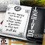 กระเป๋าสตางค์เดทโน๊ต Death Note (รุ่นที่ V.1) thumbnail 1