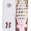 ช่อดอกไม้โมเดลการ์ตูน แมวจี้จัง-Chi (มีให้เลือก 13 แบบ) thumbnail 8