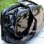 กระเป๋าสะพายข้าง รีบอร์น(Reborn ครูพิเศษจอมป่วน) thumbnail 3
