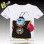 เสื้อยืดแขนสั้นดราก้อนบอล (Dragonball) มีให้เลือก 24 แบบ thumbnail 18