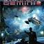 Starpoint Gemini 2 ( 1 DVD ) thumbnail 1
