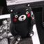เคสไอโฟนซิลิโคน คุมะมง (5s/SE 6/6s 6Plus) thumbnail 2