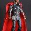 Crazy Toys THOR Avengers 1/6 Figure thumbnail 6