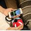 Power Bank Pokemon Go! รุ่น 2 (10000mAh) thumbnail 6