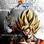 Dragon Ball Xenoverse 2 ( 3 DVD ) thumbnail 1
