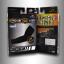 ปลอกแขนกัน UV size XL : Ultra White thumbnail 4