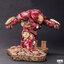 Ironman Hulk Buster (ของแท้ลิขสิทธิ์) thumbnail 1