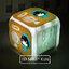 นาฬิกา LED Reborn thumbnail 3