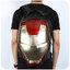 กระเป๋าสะพายหลัง Iron Man LED 3D thumbnail 1