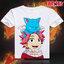 เสื้อยืดแขนสั้นแฟรี่เทล (Fairy Tail) thumbnail 22