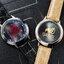 นาฬิกาจอสัมผัส LED Fairy Tail สีทอง (ของแท้ลิขสิทธิ์) **มีให้เลือก 6 แบบ** thumbnail 9