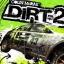 Dirt 2 ( 2 DVD ) thumbnail 1
