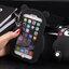เคสไอโฟนซิลิโคน คุมะมง (5s/SE 6/6s 6Plus) thumbnail 3