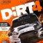 DiRT 4 ( 9 DVD ) thumbnail 1