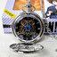 นาฬิกาตลับโบราณรีบอร์น (Reborn) thumbnail 2