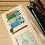 กระเป๋าสตางค์ยาว(โทโทโร่) thumbnail 3