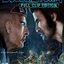 Bulletstorm Full Clip Edition ( 3 DVD ) thumbnail 1