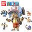 Bandai - One Piece - Chopper Robo Super Set (มีให้เลือก 5 แบบ) thumbnail 1