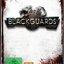 Blackguards ( 1 DVD ) thumbnail 1
