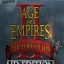 Age of Empires II HD The Forgotten ( 1 DVD ) thumbnail 1