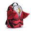 กระเป๋า MARVEL : FALCON (ของแท้) thumbnail 3